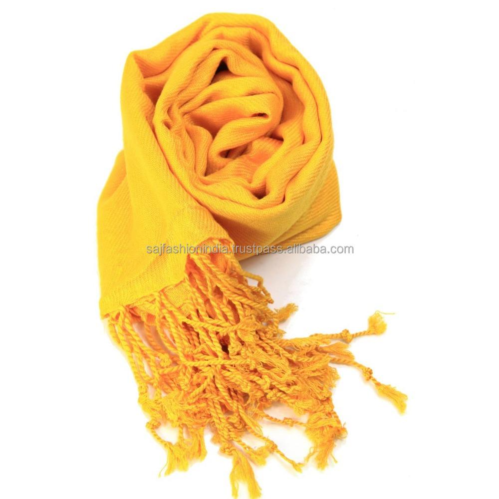 Cheap Pashmina Shawls, Cheap Pashmina Shawls Suppliers and ...