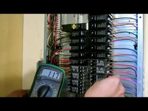 cheap universal fuse panel universal fuse panel deals on get quotations · how to repair replace broken circuit breaker multiple electric outlet not working fuse box