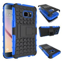 For samsung galaxy a5/a7j5/j7 2016 TPU+ PC hard cases and covers