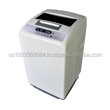 Midea Compact Portable Washing Machine 15.4lbs With Csa Certification - Buy  Midea Compact Portable Apartment Size Washer Product on Alibaba.com