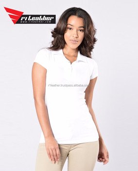 62960758632 Custom Design Women Polo Clothing  Wholesale Cheap Women Polo Shirt  Dri  Fit Ladies Polo