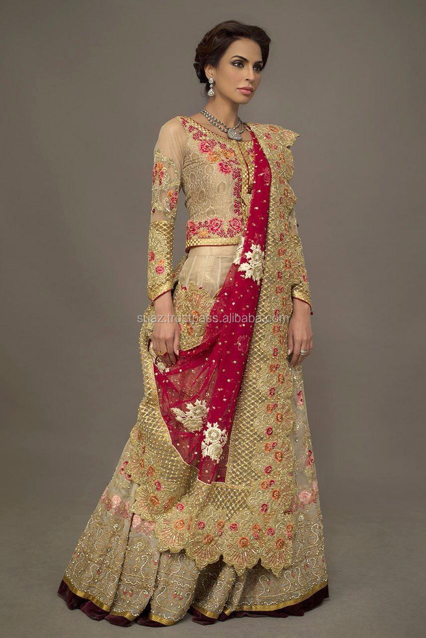 f2834db9c8 Bridal dresses , Pakistan Women Wedding Dress , Pakistani Fancy Wedding  dresses