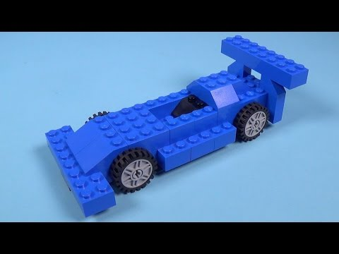 Cheap Build Small Car Find Build Small Car Deals On Line At Alibaba