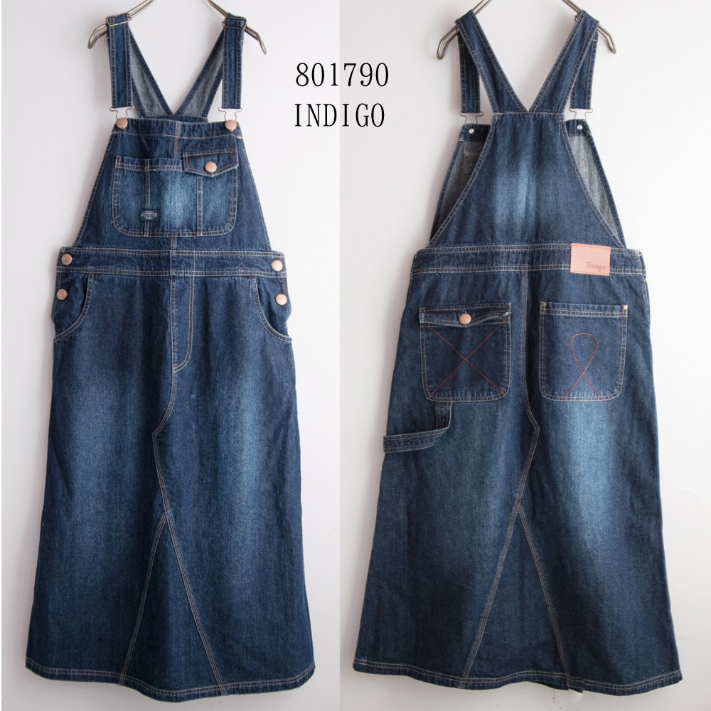 Designer Denim Dresses Designer Denim Dresses Suppliers and ...
