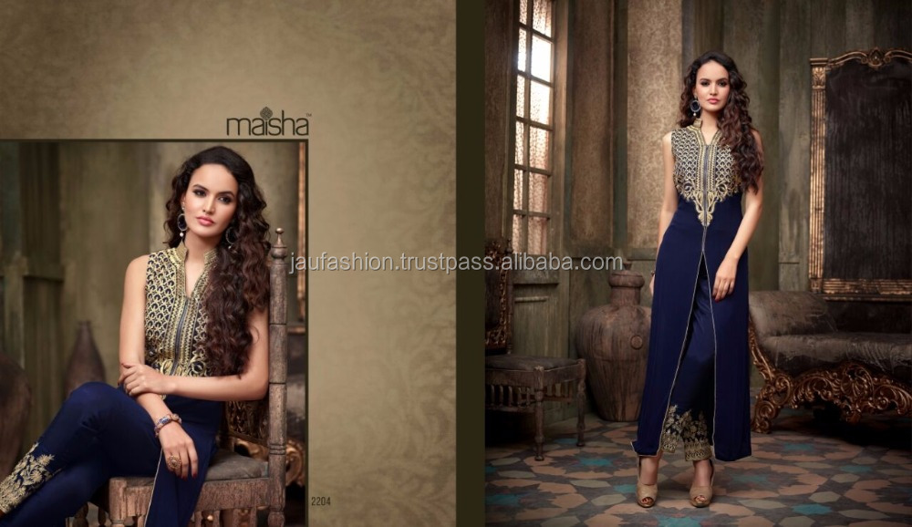 indian ladies suits fancy salwar / latest indian ladies suits fancy salwar / online wedding indian ladies suits fancy salwar