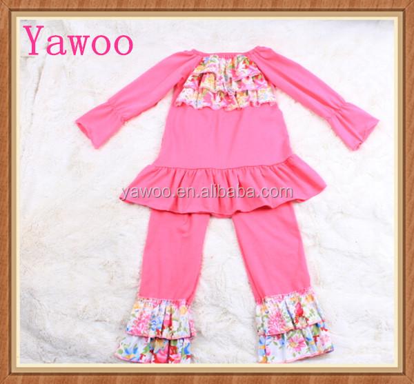 Yawoo Newborn Baby Clothes In Turkey Christmas Owl Tree Online