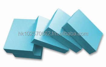 Extruded Polystyrene Foam For Roof Insulation Roofmate Foam Buy Roofing Sheet Foam Product On Alibaba Com