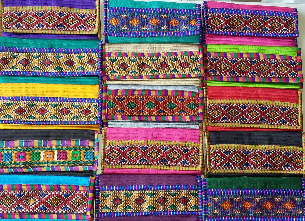 Image result for kutch embroidery