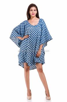 Indian Latest Plus Size Batwing Poncho Women\'s Boho Beach Dress Cotton  Swimwear Bikini Cover Up Bathing Suit - Buy Extreme Bikinis Bathing  Suits,Plus ...