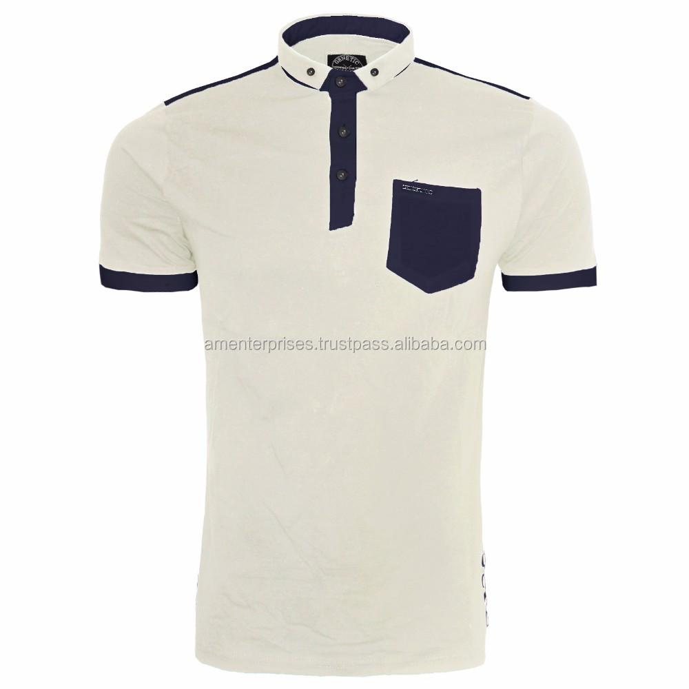 Pakistan Sailkot Am Enterprises Factory Polo Shirt Wholesale
