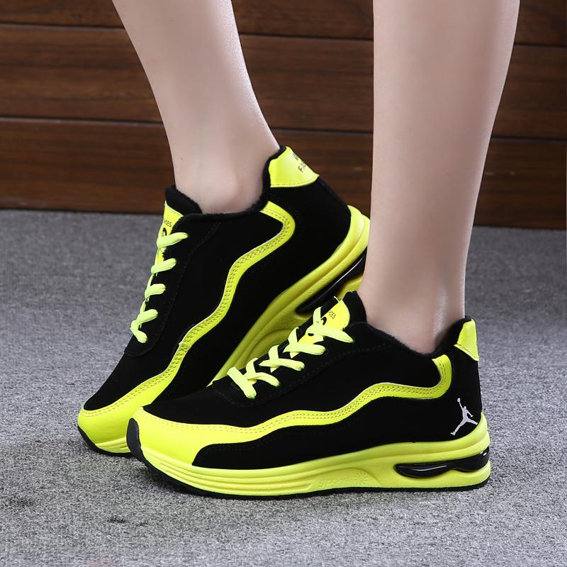 sport shoes 2016 non slip rubber soles sport shoes low