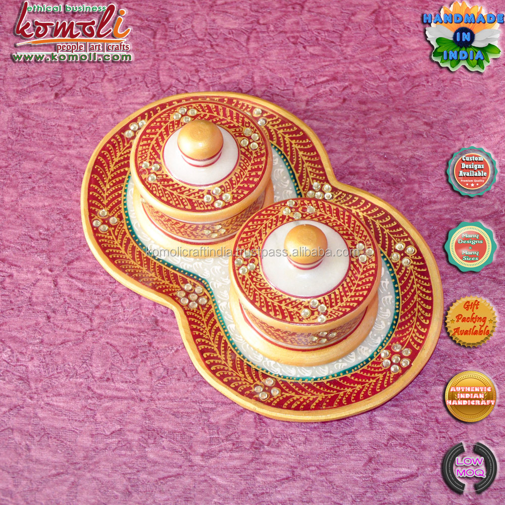 Indian Ethnic Gifts, Indian Ethnic Gifts Suppliers and Manufacturers ...