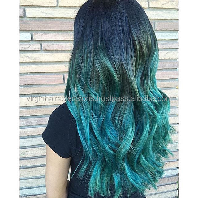 2017 new arrival ombre human hair extension ombre hair weave buy 2017 new arrival ombre human hair extension ombre hair weave buy red hair weaveombre colored hair weavepurple human hair weave product on alibaba pmusecretfo Gallery