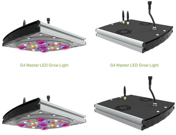 700w Led Grow Light 250 Watt Led Grow Light 4000 Watt Ufo Led Grow ...