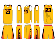 2017 OEM Modische Sublimation <span class=keywords><strong>basketball</strong></span> jersey uniform design