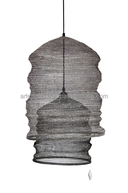 Wire mesh lamp wire mesh lamp suppliers and manufacturers at wire mesh lamp wire mesh lamp suppliers and manufacturers at alibaba aloadofball Choice Image