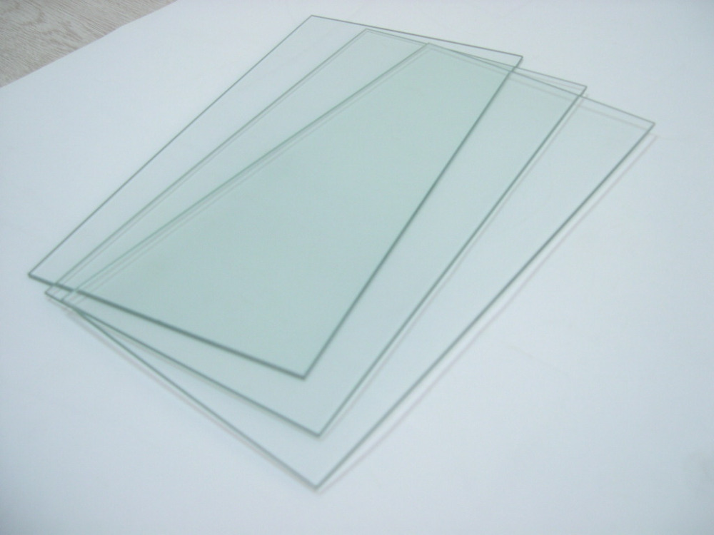 clear sheet glass buy 1mm clear sheet glass sheet glass 1mm thick