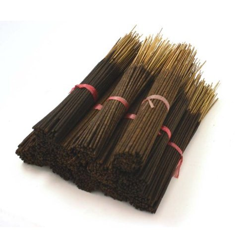 Cheap price high quality 8 inches incense stick