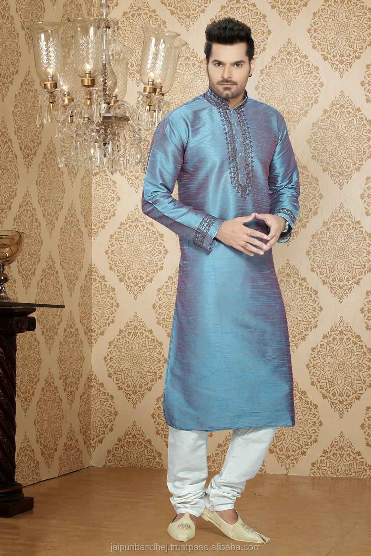 Pakistani Party Wear Dresses for Men | Dress images
