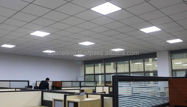 Comfortable 1 X 1 Acoustic Ceiling Tiles Huge 12X12 Ceiling Tile Replacement Clean 12X12 Interlocking Ceiling Tiles 18 Ceramic Tile Youthful 1X1 Ceramic Tile White24 X 24 Ceramic Tile Led Ceiling Light,600x600 Ceiling Light,Ceiling,Aluminium Ceiling ..