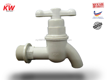 Rubinetti general rubinetti acqua del rubinetto in plastica acqua