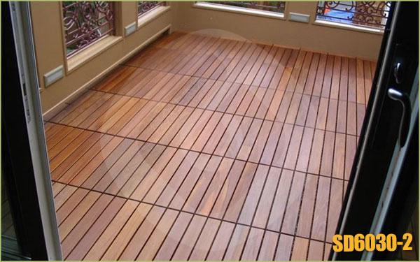 Garden Walkway 600x600 300x600 Composite Decking Tiles Wood Deck Tile