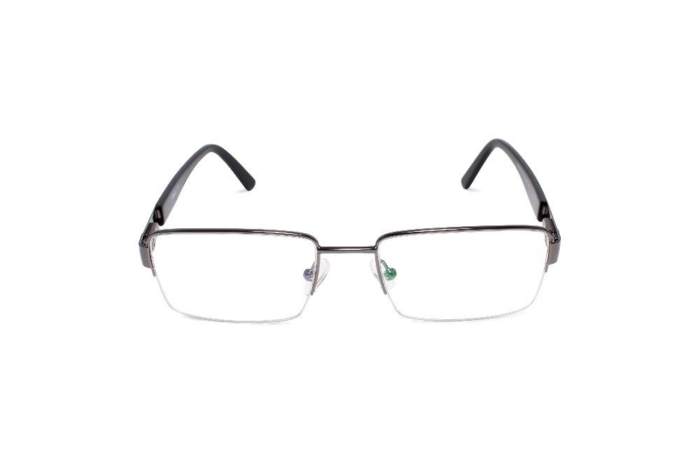 34791b4cbc Optical Frame - Buy Latest Optical Frames Product on Alibaba.com