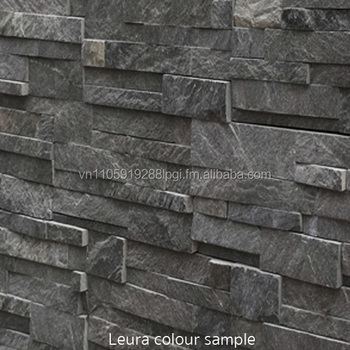 retaining wall concrete block garden wall letterbox stonewall natural stone wall