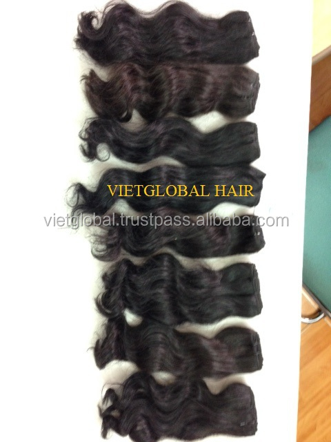 7A gradebrazilian curly bundles weft hair wholesale alibaba hair ,best sale cheap virgin brazilian body wave hair extension