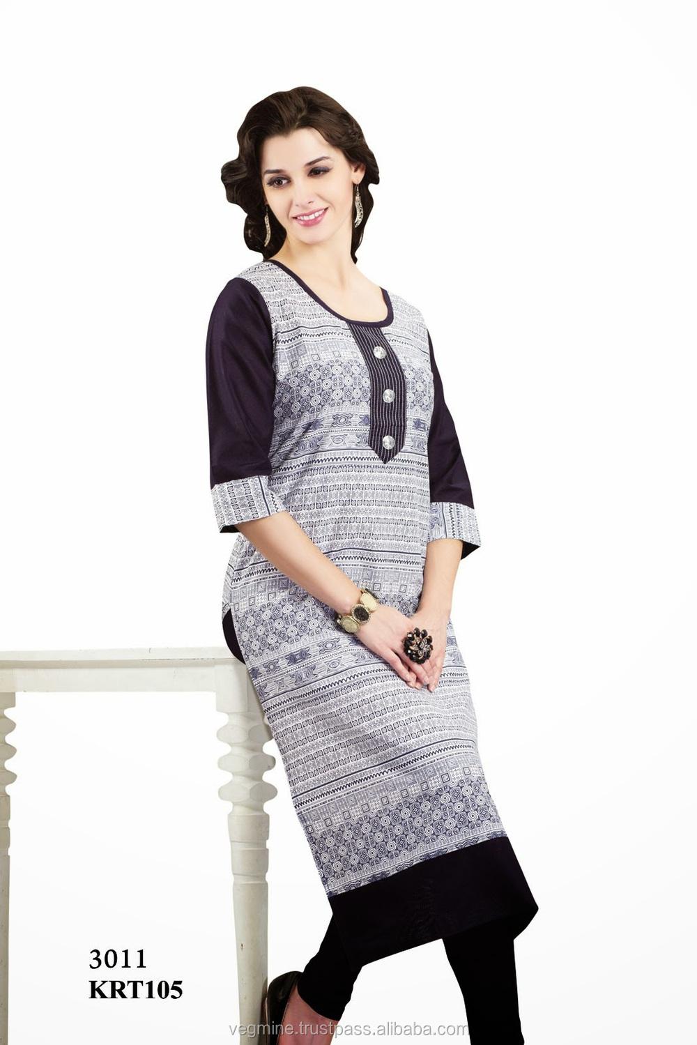 ad859852c2 Western Dress Wholesale Market In Surat | Saddha