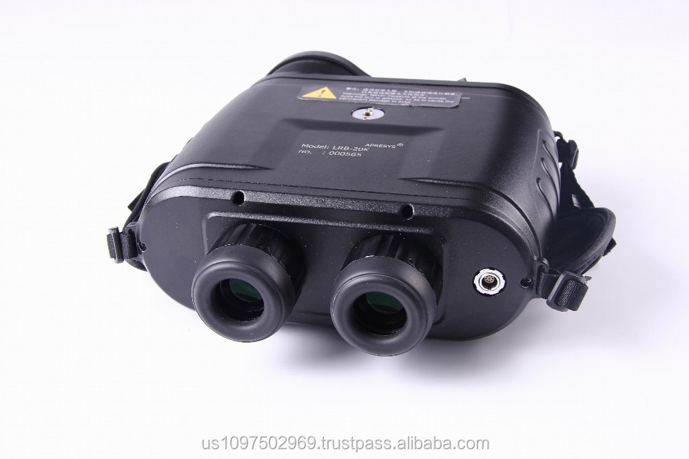 Laser Entfernungsmesser Long Range : Finden sie hohe qualität militär entfernungsmesser hersteller und