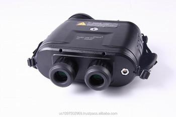 Entfernungsmesser Rangefinder : Ferngespräche militär standard laser entfernungsmesser lrb k für