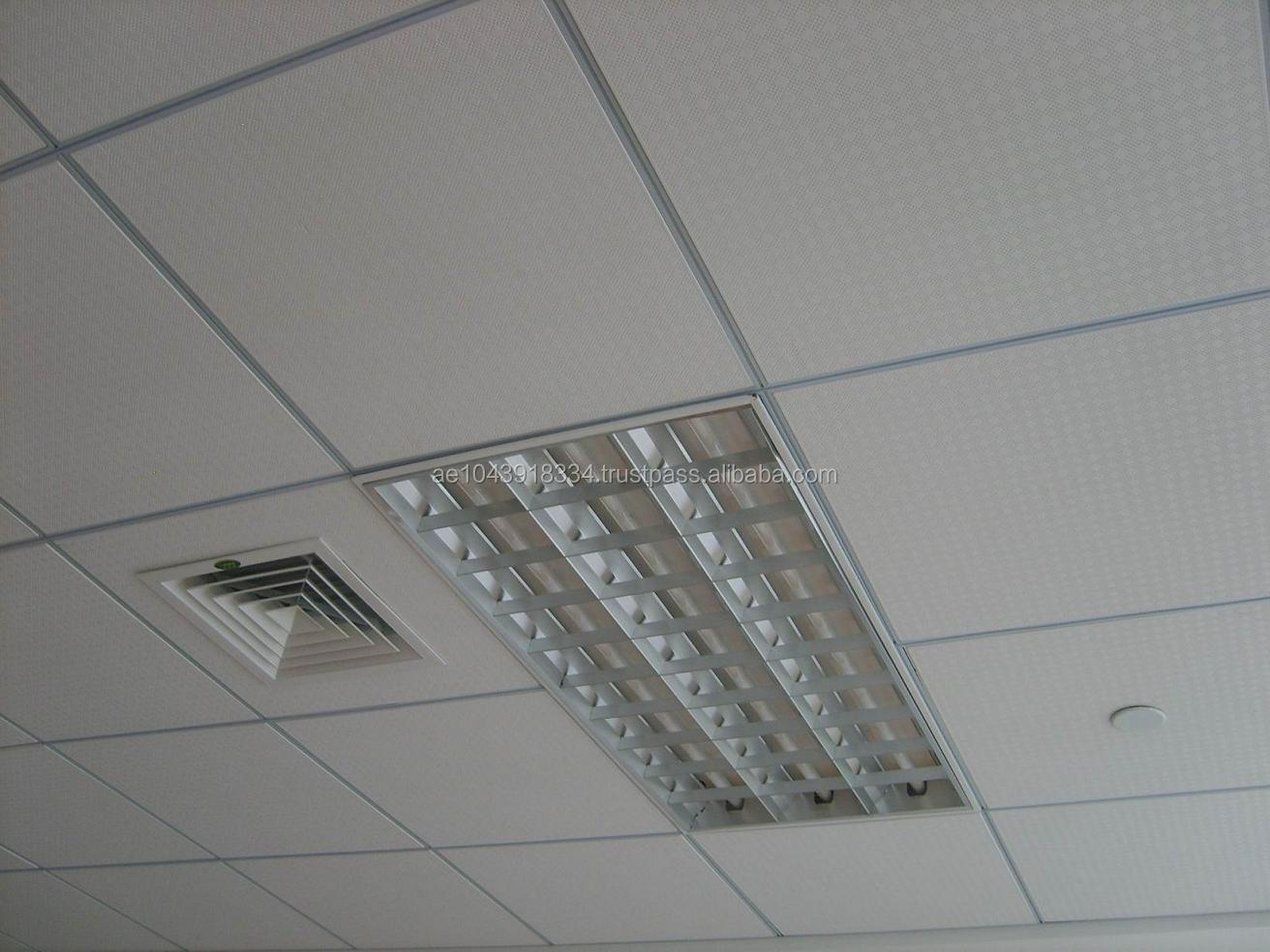 Pvc laminated gypsum ceiling tiles buy vinyl coated gypsum pvc laminated gypsum ceiling tiles dailygadgetfo Images