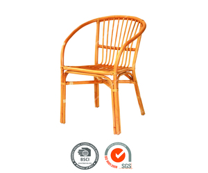 Tobelo - outdoor garden rattan chair furniture