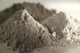 cheap Cement ,cheap white cement for sale
