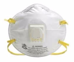Disposable Product Buy Standard 10 Pk 14f203 On 3m N95 com Alibaba 10 Respirator 8210v -