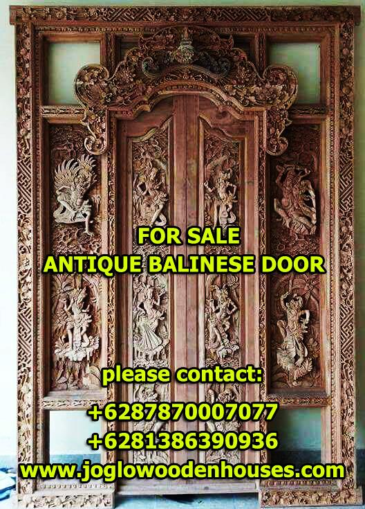 Antique Doors Bali Antique Doors Bali Suppliers and Manufacturers at Alibaba.com