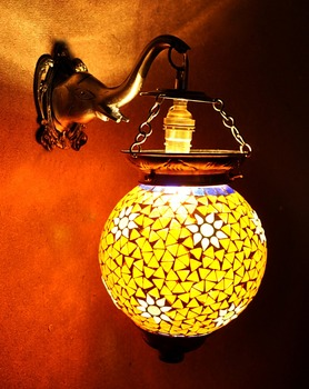 colored glass lighting.  Glass Wholesale Wall Lamp Shade Indian Orange Color Glass And Colored Lighting