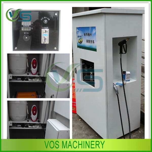 Automatic car wash machinefoam car wash machineself service car automatic car wash machine foam car wash machine self service car washer machine hot solutioingenieria Image collections