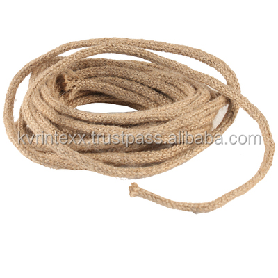 braided sisal rope braided sisal rope suppliers and at alibabacom - Sisal Rope