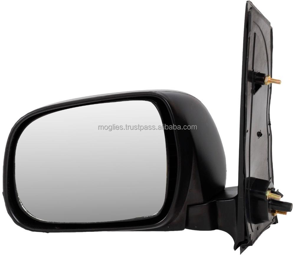 Door Mirror India, Door Mirror India Suppliers and Manufacturers at ...