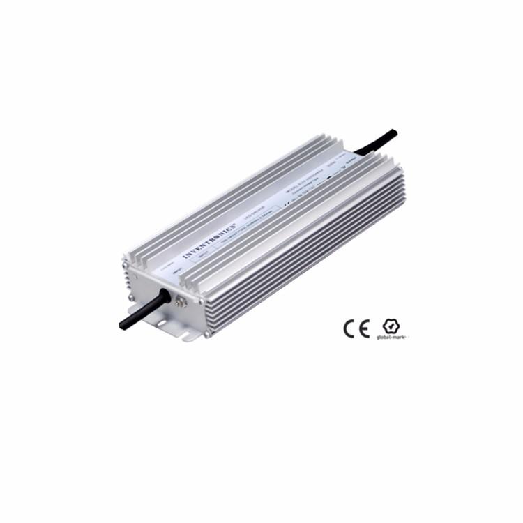 Wholesale CE KS GM Inventronics 300W 42Volts Constant Voltage 0 ...