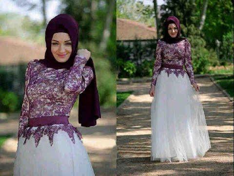 Cheap Evening Dress Muslimah, find Evening Dress Muslimah deals on ...