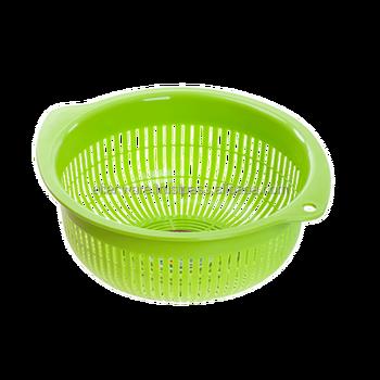 10 Malaysia Multi Fungsional Plastik Wadah Keranjang Buah Saringan Saringan Pemasok Buy Plastik Saringansaringanwadah Plastik Distributor Di