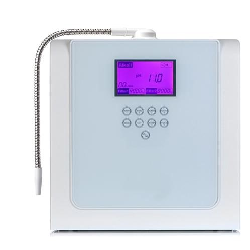 korean 9P alkaline water ionizer