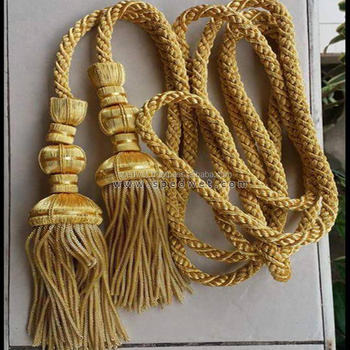how to say rope in spanish