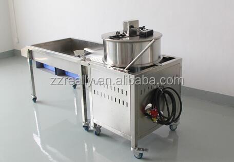 cretors popcorn machine parts