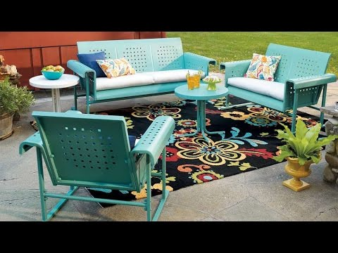 get quotations retro patio furniture retro patio furniture sets