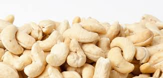 Whole Roasted Cashew Nut W240,Brc,Haccp,Kosher Certificate Turkey ...