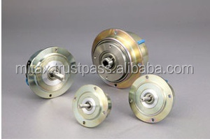 High quality electromagnetic clutch for industrial use , ogura also available